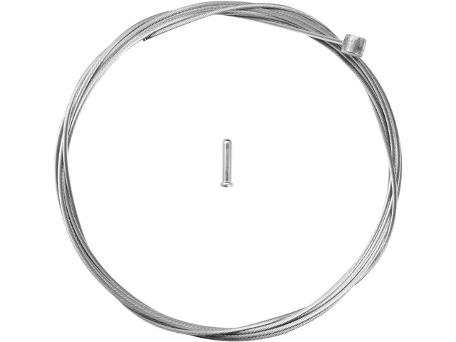 Clarks W6053 Brake Cable grey